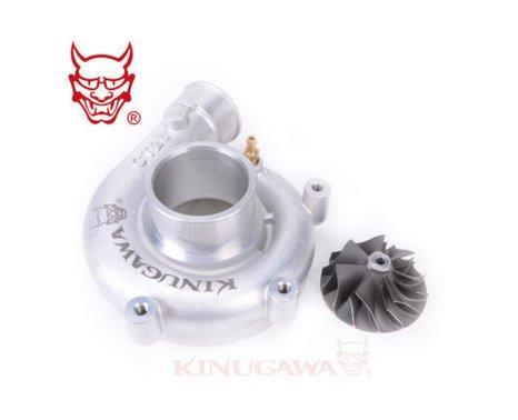 Kinugawa CT26 High Flow Kits | Turbocharger Kits